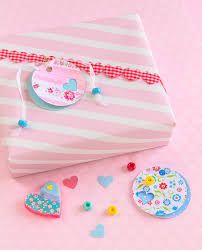 holidays diy valentines day diy valentines day gift tag easy project