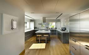 high end kitchens designs kitchen high end kitchen design kitchen redesign modern kitchen