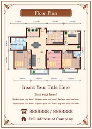 here is the floor plan for the great escape 480 sq ft small floor plan tool for real estate ads