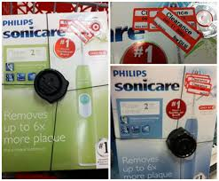 target black friday sonicare toothbrush great target clearance on sonicare and more mylitter one