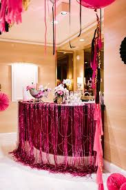 Party Decorating Ideas 25 Best Bachelorette Party Decorations Ideas On Pinterest