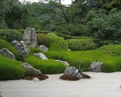 japanese rock gardens history design u0026 facts study com
