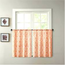 Yellow Kitchen Curtains Valances Grey Tier Curtains Cafe Curtains Kitchen Curtains And Valances
