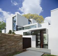 modern architectural design ideas jigsaw residence design by david jameson architect modern