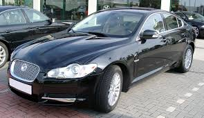 jaguar cars 1990 jaguar prices modifications pictures moibibiki