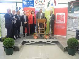 chambre des metiers mende 3 3 millions d euros investis pour le cfa de mende département