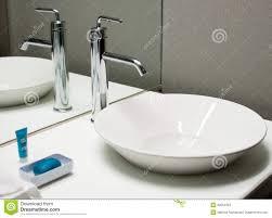 designer bathroom sink moen modern bathroom sink faucets on with hd resolution 625x667