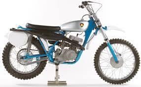 suzuki motocross bikes motocross action magazine tom white u0027s ten most collectible