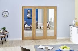 Room Divider Doors by Divider Outstanding Room Divider Doors Astonishing Room Divider