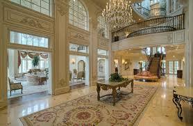 mansion interior design com ch d or stunning estate in hickory creek idesignarch