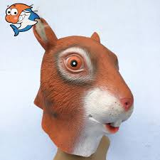 online buy wholesale squirrel mask from china squirrel mask