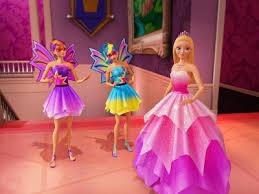 image barbie princess power barbie movies 37785408 400 300