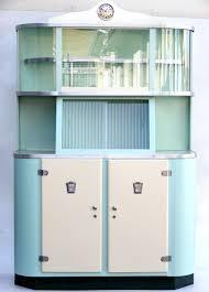 Kitchen Cabinets On Ebay by Kitchen Cabinets For Sale On Ebay Tehranway Decoration