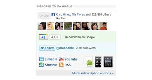 facebook fan page followers how to get more facebook likes for your website and fan page