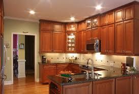 Atlanta Kitchen Design Kitchen Cabinet Cost L Design Ideas Of Kitchen Cabinet Doors