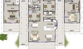 kit home plans 15 best simple inexpensive home designs ideas home building