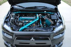 evolution mitsubishi engine mitsubishi lancer evolution x mitsubishi cars carros