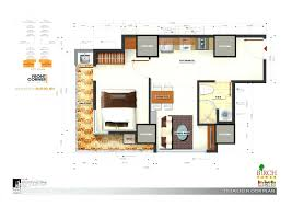 room layout tool free bedroom layout planner bedroom layout bedrooms bedroom layout