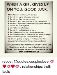 Flirty Memes For Him - 25 best memes about flirting flirting memes