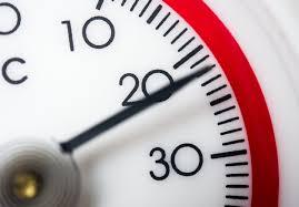 Wohnzimmer Temperatur 6 Tipps So Warm Sollte Ihre Wohnung Jetzt Sein Express De