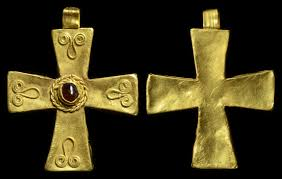 byzantine crosses ancient resource byzantine empire coins and artifacts for sale