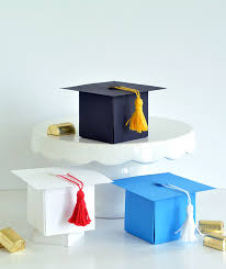 Graduation Favors by Graduation Favors We R Memory Keepers