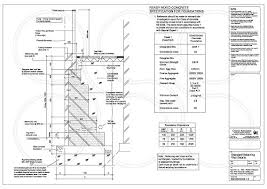 Structural Engineering  Retaining Wall Design Manchester - Retaining wall engineering design