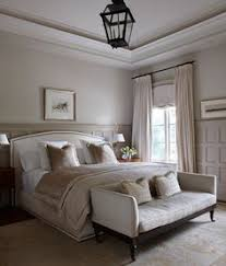 Feminine Bedroom Furniture by Light Airy U0026 Glam Feminine Bedroom Dream Pinterest Will