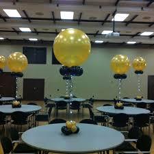 jumbo balloons graduation and class reunion balloons school decorations
