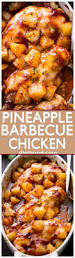best 25 bbq chicken ideas on pinterest bbq oven chicken bbq