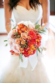 summer wedding bouquets summer bridal bouquet fab mood wedding colours wedding themes