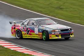 nissan skyline modified nissan skyline r32 all racing cars