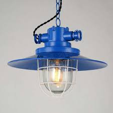 compare prices on bathroom lighting chandelier online shopping