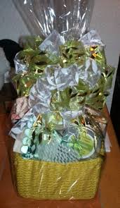 49 best custom gift baskets images on gift baskets