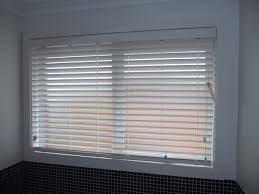 Venetian Blinds Reviews Jaleigh Blinds And Curtains Home