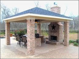 outdoor patio color ideas outdoor flagstone patio color ideas
