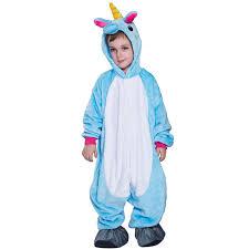 Animal Halloween Costumes Kids Cheap Halloween Costume Panda Aliexpress Alibaba