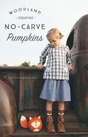 926 best autumn u0026 halloween images on pinterest halloween crafts