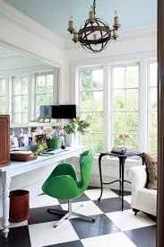 turn your house into a home with five interior design tips from