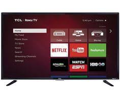 best buy 55 inch tv black friday samsung un55ku6270fxza 55 inch 4k ultra smart hdtv 479 99 black
