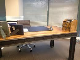 100 ideas industrial office furniture on vouum com