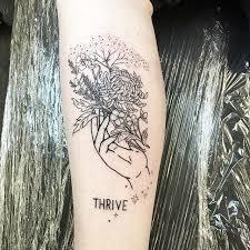 instagram tattoo artist london 5 female tattoo artists from the u k to follow now beauty atlas