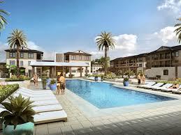 sonoma hills apartments winter garden fl 34787
