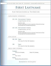 free resume templates for word 2010 free resume template for word 2010 resume exles templates free
