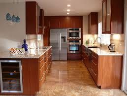 cherry mahogany kitchen cabinets lovely bombay mahogany kitchen cabinets 7 cherry mahogany kitchen