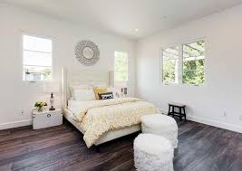 Bedroom Remodeling Ideas  Tips You Must Follow Home Decor Buzz - Bedroom remodel ideas