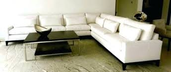 custom sectional sofas sofa modern sectional custom cheap sectionals in couches