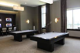 marbella compass furnished apartments in jersey city new jersey