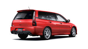 mitsubishi evo 9 wallpaper hd 2005 mitsubishi lancer evolution ix wagon v4 hd car wallpaper