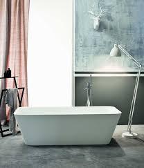Spa Bathroom Furniture - 35 best bathroom tub images on pinterest bathrooms bathtubs